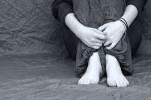 راز های عجیب یک دختر 15 ساله مشهدی