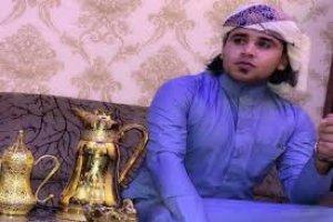 چرا شاعر عرب زبان اهوازی جنجال بپا کرد+جزییات
