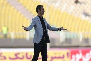 آقای گل تاریخ لیگ برتر از ایران کوچ میکند!