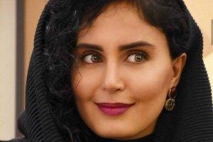 ماجرای عکس نامتعارف النازشاکر دوست با کارگردان معروف در استخر