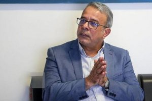 پشت پرده بازداشت یک نماینده مجلس اصلاح طلب چیست؟