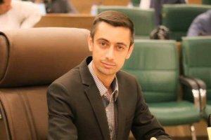 ماجرای بازداشت و آزادی موقت عضو شورای شهر شیراز