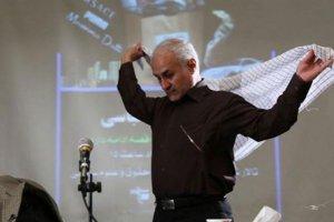 دردسرهای حسن عباسی درباره خون بهای سردار شهید سلیمانی
