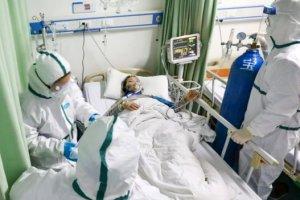 ماجرای خفقان دو خبرنگار چینی بخاطر افشاگری درباره ویروس کرونا