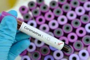 جزییات ابتلای یک پزشک به ویروس کرونا در قم