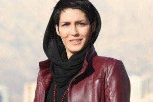 افشاگری خانم ورزشکار درباره دلیل سرایت کرونا در ایران