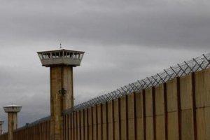 ماجرای فرار دسته جمعی زندانیان سقز از ترس کرونا+ فیلم