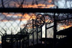 ماجرای درگیری و اغتشاش در زندان همدان بخاطر کرونا