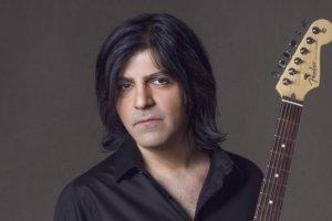 ماجرای ممنوع الکاری خواننده موسیقی راک ایرانی