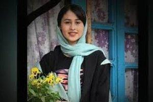 فیلم| ماجرای قتل وحشتناک رومینا اشرفی!