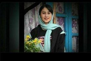 فیلم| مصاحبه جنجالی بهمن خاوری/صحبت های مادر رومینا اشرفی
