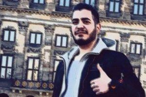 فیلم| ماجرای خودکشی پدر امیرحسین مرادی از معترضان آبان 98