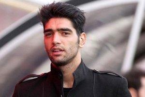 فیلم| ماجرای دستگیری رضا حقیقی ستاره سابق پرسپولیس