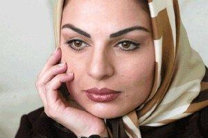 ماجرای توهین الیزابت امینی به شهید فخریزاده