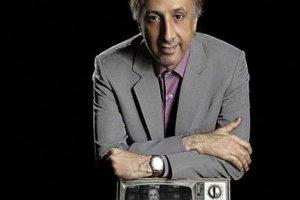 فیلم| واکنش محمدرضا حیاتی به سوتی های جنجالی اش!