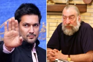 واکنش تند حامدبهداد به تخریب خانه پرویز مشکاتیان!