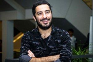 توضیح نوید محمدزاده درباره حضورش در تبلیغات تلویزیون