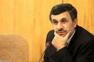فیلم| اظهارات جنجالی احمدی نژاد درباره بازگشت خوانندگان ایرانی