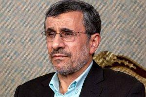 فیلم| جزییات مصاحبه احمدی نژاد با رادیو فردا+واکنش ها