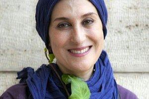 ماجرای انتقاد تند کیهان از فاطمه معتمدآریا+عکس