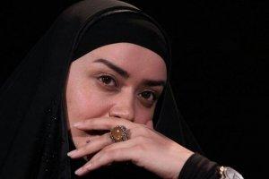 ماجرای مهاجرت الهام چرخنده و همسر سومش