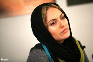 ماجرای کشف حجاب کامل مهناز افشار+ عکس ها و ویدئو