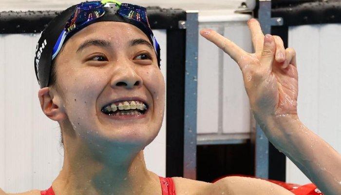 تصاویر منتخب روز هفتم المپیک توکیو 2020