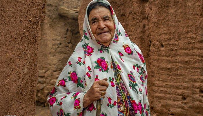 کاشان شهری با اصالت و مهد فرهنگ سنتی ایران